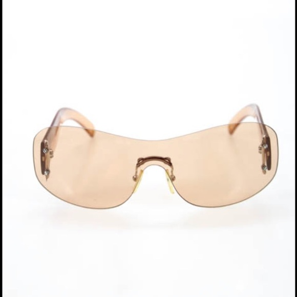 Gucci Vintage Collectors 2448/N/S L5A Sunglasses